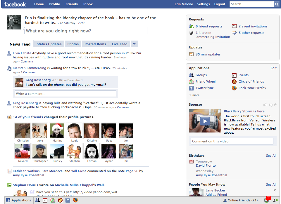 Image:4-32-facebook-dashboard.png