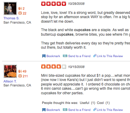 Image:4-21-yelp-attribution-Reviews.png