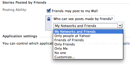 Image:4-3-facebook-privacysettings.png